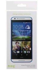 Folia ochronna HTC SP R190 do HTC Desire 620