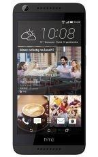 HTC Desire 626G Dual SIM Ciemny Szary