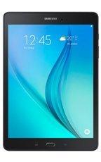 Samsung Galaxy Tab A 9,7' 16GB Czarny WiFi | SM-T550NZKAXEZ