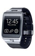 Samsung Gear 2 Czarny (SM-R380)