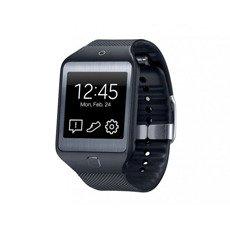 Samsung Gear 2 Neo Czarny (SM-R381)