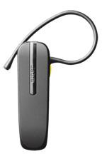 Słuchawka Bluetooth Jabra BT2047 Multipoint