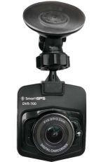 SmartGPS DVR-700 Wideorejestrator Samochodowy Full HD
