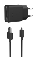 Sony ładowarka Quick Charger UCH12