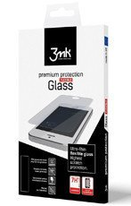 3mk FlexibleGlass Szkło Hartowane do Nokia 5 | 7H | 0.2mm