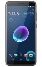 HTC Desire 12 Czarny Dual SIM 32GB