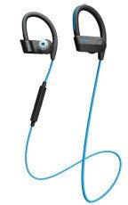 Jabra SPORT PACE słuchawki BT Stereo Niebieskie