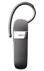 Jabra Talk Suchawka Bluetooth (multipoint)