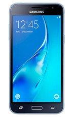 Samsung Galaxy J3 (2016) SM-J320 Czarny