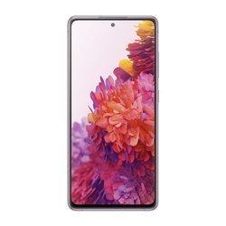 Samsung Galaxy S20 FE Lawendowy 6/128GB (SM-G780GLVDEUE)