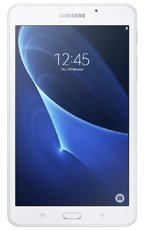Samsung Galaxy Tab A 7' 8GB Biały WiFi | SM-T280NZWAXEO