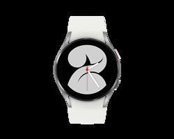 Samsung Galaxy Watch 4 BT Srebrny 40mm (SM-R860NZSAEUE)