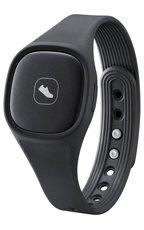 Samsung Opaska Activity Tracker Czarna (EI-AN900AZEGWW)