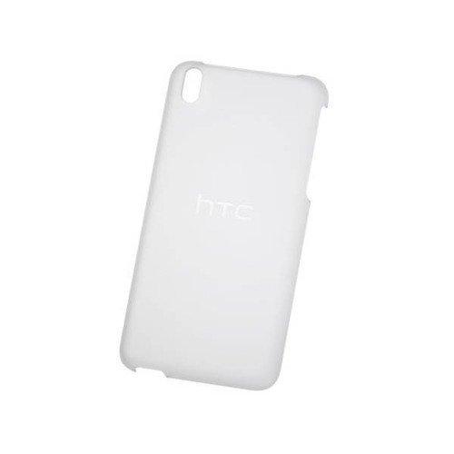 Etui Hard Shell HTC HC C951 do Desire 816
