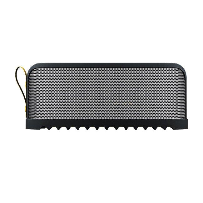 Jabra Solemate Głośnik Bluetooth Stereo Szary