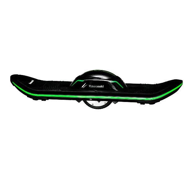 Jednokołowa deskorolka elektryczna Kawasaki Surfboard KX-SB 6.5 /OUTLET