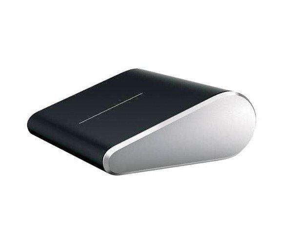 Microsoft Myszka Wedge Touch Mouse (3LR-00003)