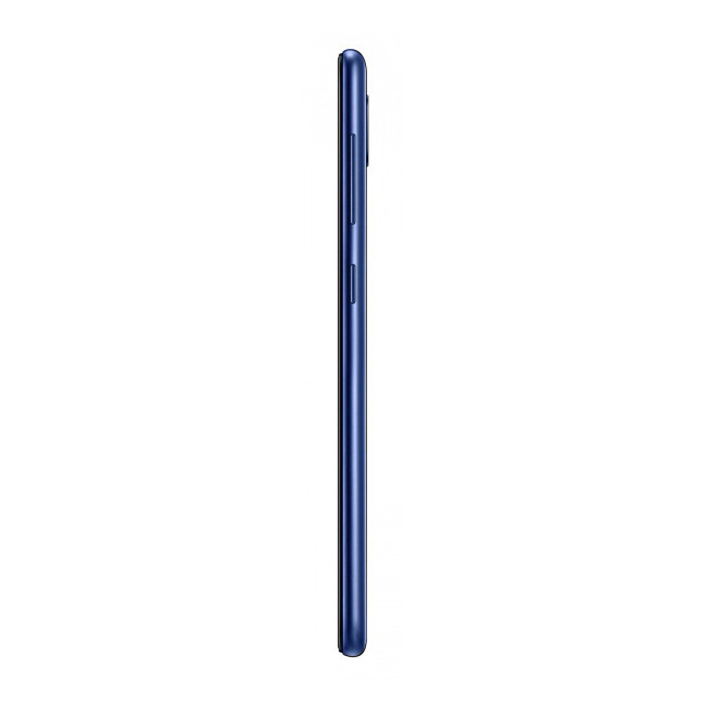 Samsung Galaxy A10 Dual SIM Niebieski 2/32GB + 32GB (SM-A105FZBUXEO)