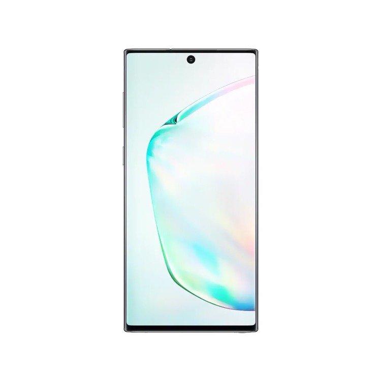Samsung Galaxy Note 10 Aura Glow Dual SIM 8/256GB (SM-N970FZSDXEO)