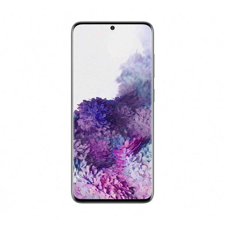 Samsung Galaxy S20+ Dual SIM Cosmic Grey 8/128GB (SM-G985FZADEUE)
