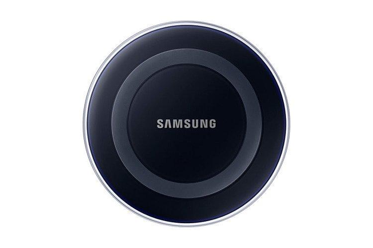 Samsung Pad do Ładowania Bezprzewodowego Czarny EP-PG920IBEGWW